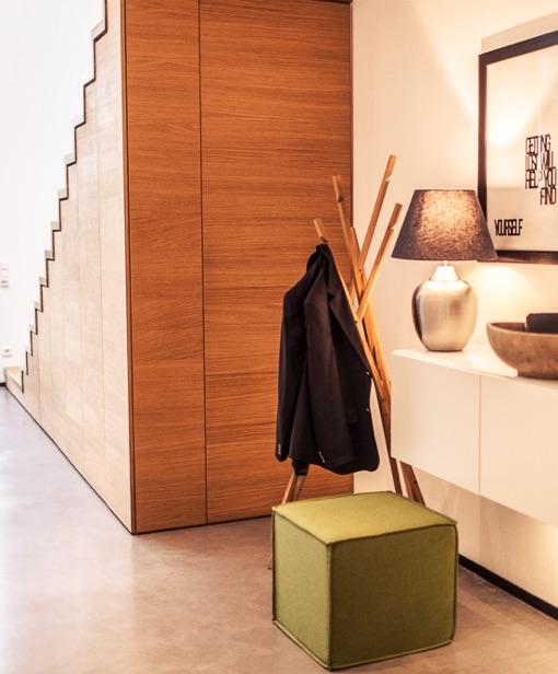 closeup-interieur