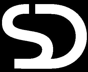 Logo Favicon Interieur